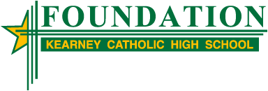 Kearney Catholic High School Foundation